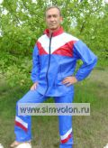 http://www.simvolon.ru/images/product_images/popup_images/15_0.jpg