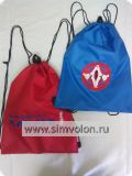 http://www.simvolon.ru/images/product_images/popup_images/194_0.jpg