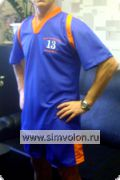 http://www.simvolon.ru/images/product_images/popup_images/21_0.JPG
