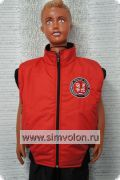 http://www.simvolon.ru/images/product_images/popup_images/234_0.JPG
