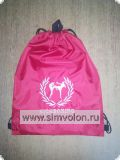 http://www.simvolon.ru/images/product_images/popup_images/243_0.jpg