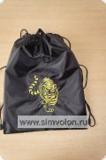 http://www.simvolon.ru/images/product_images/popup_images/245_0.JPG