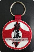 http://www.simvolon.ru/images/product_images/popup_images/266_0.jpg