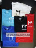 http://www.simvolon.ru/images/product_images/popup_images/89_0.JPG
